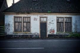 <strong>Villa Kop en Hage 24</strong>