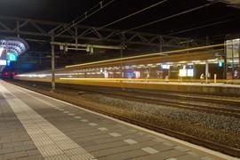 <strong>Station V</strong>