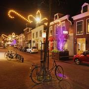 <strong>Rijnstraat</strong>