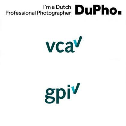 <strong>dupho-membership en VCA GPI CG</strong>